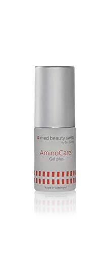 Med Beauty Swiss aminés Care Gel Plus 30 ml