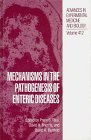 Mechanisms in the Pathogenesis of Enteric Diseases: Proceedings of the First International Rushmore Conference Held in Rap (Advances in Experimental Medicine and Biology) by Prem S. Paul (1997-05-31)