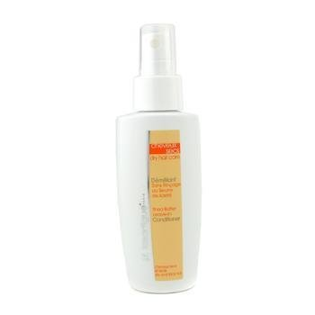 J. F. Lazartigue Shea Butter Leave-in Conditioner 100ml