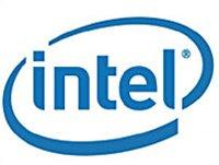 Intel Ethernet Network Connection OCP i357de T4-Adaptador