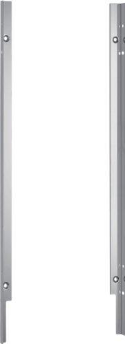 Bosch SMZ5015 Verblendungs- und Befestigungssatz Niro