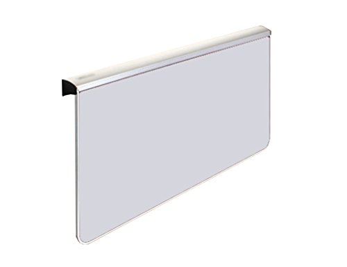Computertisch Massivholz-Wand-Esstisch, Klapp-Arbeitstisch, Multifunktionstisch, Schreibtisch (Color : White, Size : 80cm) - Klapp-esstisch