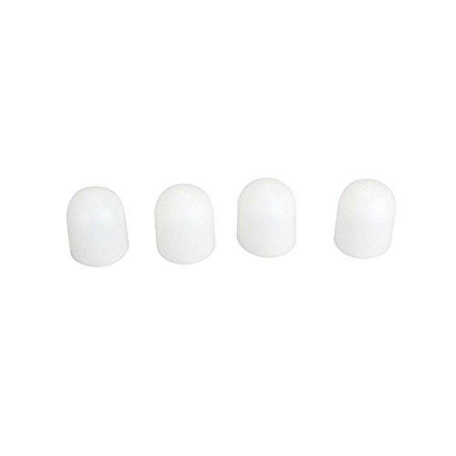 4-pcs-soft-silicone-motor-cap-cover-protector-for-dji-phantom-4-phantom-3