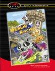 Merlin Racing: Game [Import anglais]