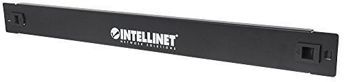 intellinet-714310-4826-cm-19-inches-werkzeuglos-1he-black-metal-dummy-cover