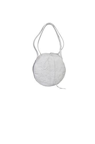raso-e-pizzo-bustino-sposa-borsa-rotondat6-bianco-white