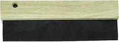 gh-775093-pulitore-stucco
