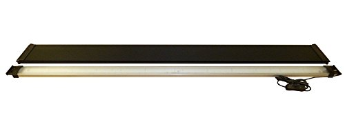 Fluval Kit Tapa y Pantalla LED Roma240