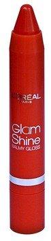 L'Oreal Paris Glam Shine Lip Crayon, Passion Fruit Perfect 910