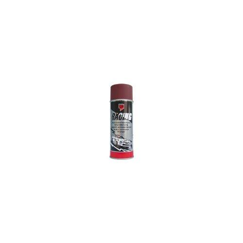 kwasny-288-058-auto-k-racing-korrosionsschutz-grundierung-spray-400ml