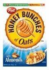 post-honey-bunches-of-oats-with-almonds-cereal-145-ounce-pack-of-12-by-honey-bunches-of-oats