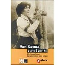 Von Samoa zum Isonzo