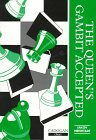 The Queen's Gambit Accepted (Cadogan chess books)