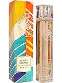 sunset-dream-34-fl-oz-100-ml-eau-de-parfum-spray-men-by-caribbean-joe