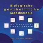 Biologische und Komplementäre Krebstherapie - Sag' ja zum Leben (Amazon.de)