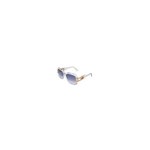 Cazal Eyewear - CAZAL 623 Crystal (Transparente) Taille - Taille unique, Couleur - Crystal (Transparente)