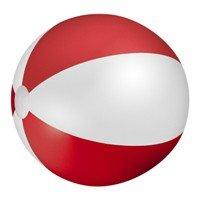 Gigante inflable pelota de playa 150cm