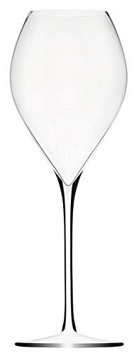 LEHMANN GLASS Premium 28,5 Verre à champagne 6 Carton