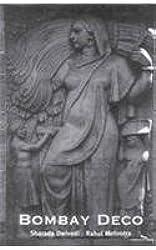 Bombay Deco