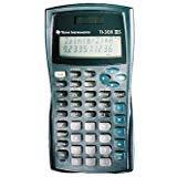 Texas Instruments Texas Instruments Wissenschaftliche Rechner - Best Reviews Guide