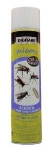 digrain-aerosol-insecticide-digrain-volants-aerosol-600ml-anti-mouches-moucherons-moustiques