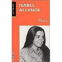 Paula (Espagnol)