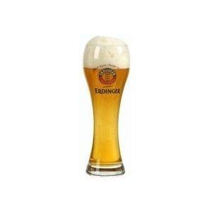 erdinger-bicchieri-da-birra-set-da-2-bicchieri-da-mezza-pinta-nuovo