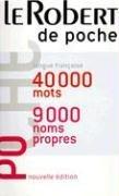 le-robert-de-poche-2006