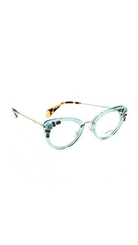 miu-miu-mu05pv-eyeglasses-vaa1o1-transparent-azure-50-24-140