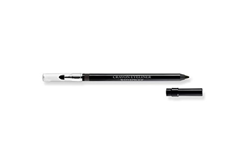 dior-crayon-eyeliner-wr-094-noir