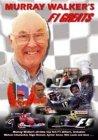Murray Walker's F1 Greats [UK Import]