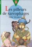 """<a href=""""/node/16648"""">Les pilleurs de sarcophages</a>"""