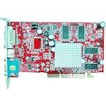 Club 3D ATI Radeon 9200