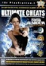 Ultimate Cheats - Tomb Raider: Angel of Darkness