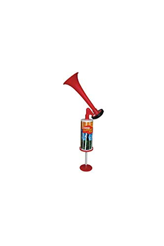 Party Pro-Horn Support' Air, 874001