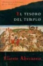 El Tesoro Del Templo