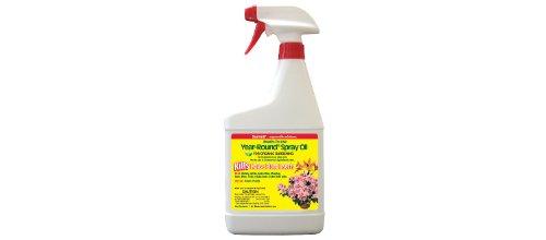 summit-123-yearround-spray-oil-for-house-plants-readytouse-1quart