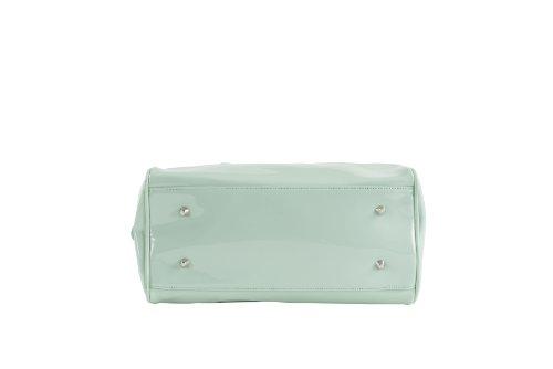 MC Bag dimensions : 12.5 x 6 x 6.5 inches., Borsa a mano donna Small Nero (nero)