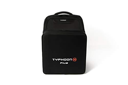Yuneec Rucksack für Typhoon H Plus Drohne - Grau