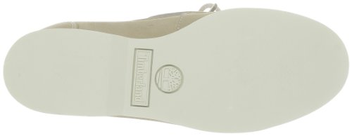 Timberland 3941R, Boots femme Beige (Light Tan)