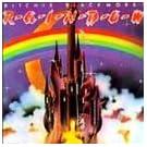 Ritchie Blackmore S Rainbow Ltd.Papersleeve