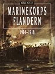 Marinekorps Flandern 1914-1918