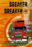 Breaker kostenlos online stream