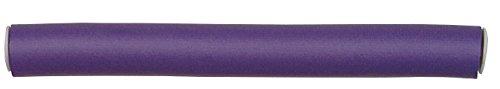 efalock-bigodini-flessibili-lunghi-21-mm-1-confezione-da-12-pz-colore-lilla