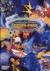 Europa-Park - Traumhafte Welten