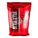 ActivLab BCAA Xtra 800g - Grapefruit