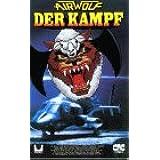 Airwolf 3 - Der Kampf