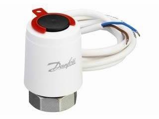danfoss-therm-twa-actuador-de-k-nc-m30-x-15-088h3140