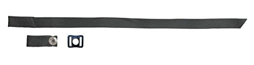 ar-pro-series-ice-roller-hockey-3-piece-chin-strap-w-2-inches-cheek-loop-1-buckle-black-5