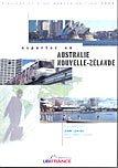 Exporter en Australie Nouvelle Zélande
